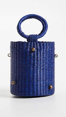 adb258582 Shop for Sensi Studio Mini Bucket Bag at ShopStyle.com | ultimate ...