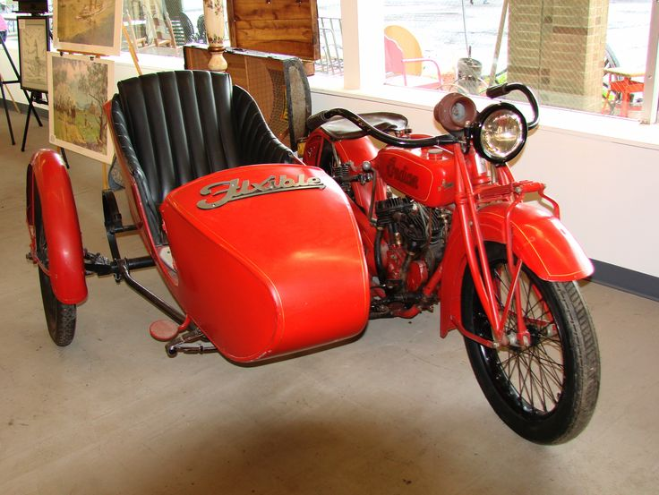 17 best images about antique and vintage motorcycles on for Ebay motors indian motorcycles