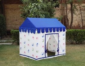 portable tent for kids