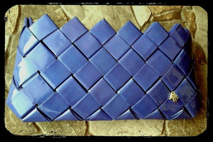 Suki's Handmade Creations #facebook #handmade_bags