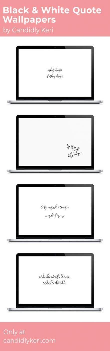 35 super ideen ipad wallpaper zitate desktop tapeten kostenlos iphone,  #desktop #HandyHinter…