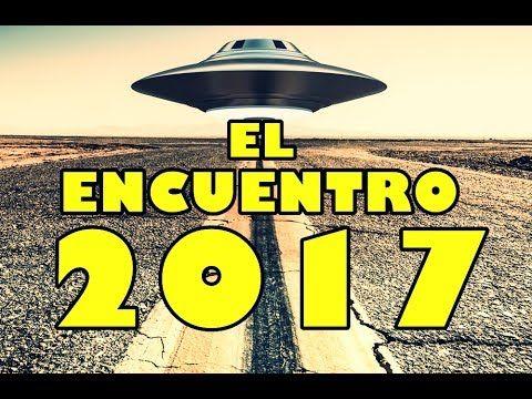 EXTRATERRESTRES LOS ENCUENTROS JUNIO 2017, OVNIS AVISTADOS DE HOY JUNIO 2017, NASA USA VERDAD 2017  EXTRATERRESTRES LOS ENCUENTROS JUNIO 2017, OVNIS AVISTADOS DE HOY JUNIO 2017, NASA USA VERDAD 2017 EXTRATERRESTRES ULTIMAS NOTICIAS NUEVO DE HOY JUN... http://webissimo.biz/extraterrestres-los-encuentros-junio-2017-ovnis-avistados-de-hoy-junio-2017-nasa-usa-verdad-2017/