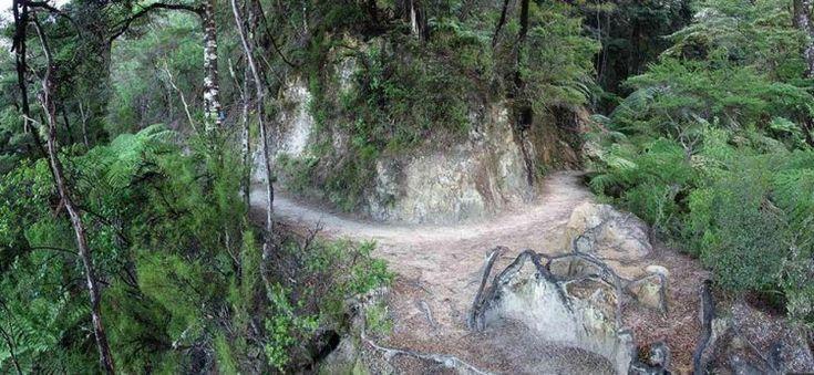 Google Image Result for http://www.worldfortravel.com/wp-content/uploads/2011/11/Abel-Tasman-National-Park-Track-750x346.jpg