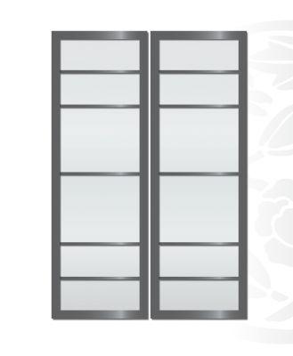 Les 25 meilleures id es concernant cloison japonaise sur pinterest porte co - Fabriquer porte coulissante japonaise ...