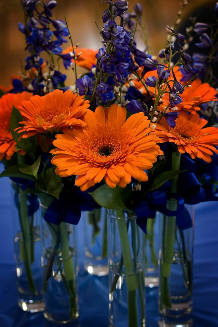 best holiday images on pinterest american flag bouquets and