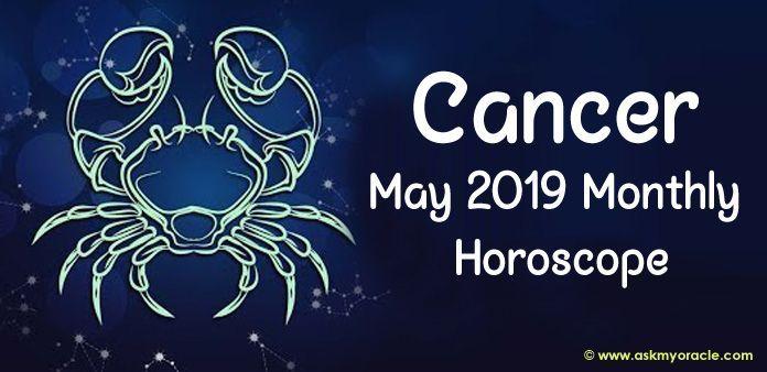 Cancer horoscope 12222: