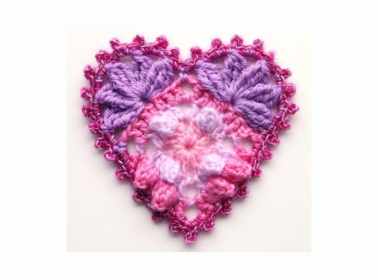 17 best images about modele de crosetat on pinterest shawl crochet granny squares and free crochet