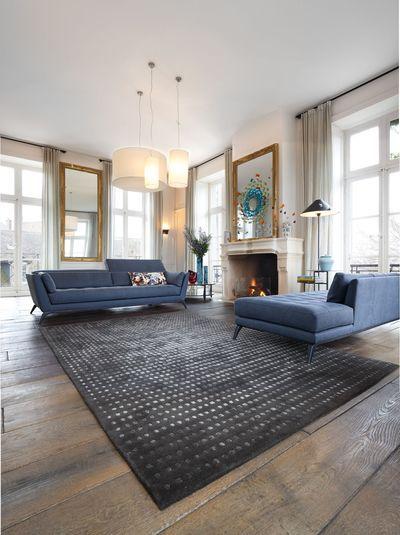 Nouveaut s roche bobois prix lit fauteuil canap for Canape en solde roche bobois