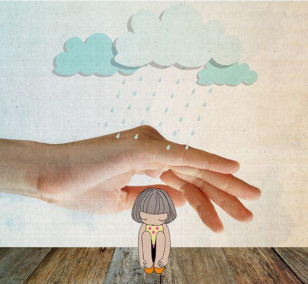 Ελεύθερη μετάφραση από το KidsGo. Μπορούν τα παιδιά σας να κατανοήσουν και να ταυτιστούν με τα συναισθήματα των άλλων; Εδώ θα βρείτε μερικές συμβουλές για να τα βοηθήσουμε με αυτήν τη διαδικασία. Μ...