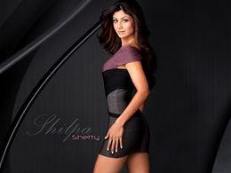 Shilpa Shetty Sexy Images