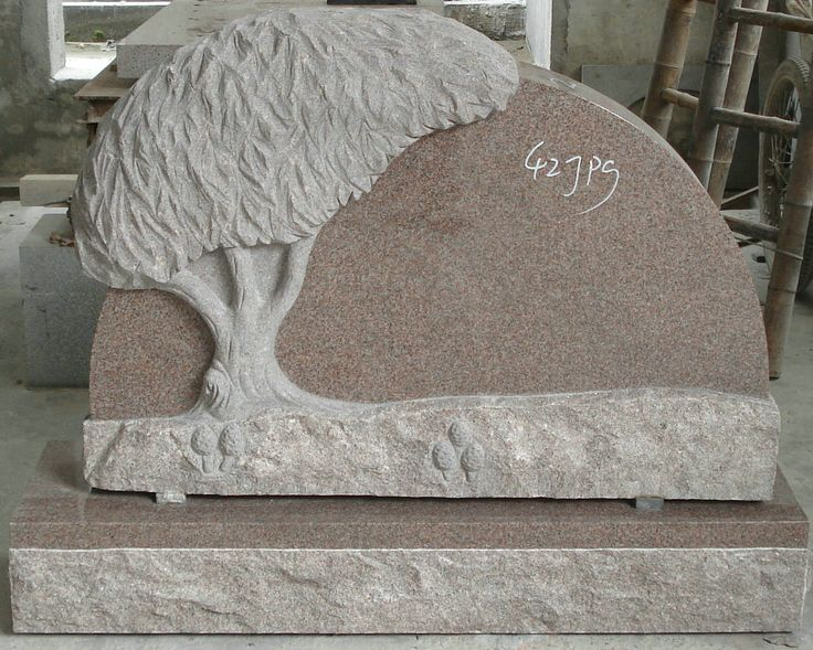 Tombstone design | Carving-Granite-Tombstone-Carving-Headstone-Design-A2013-.jpg