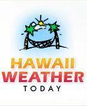 Glenn James' daily narrative from Maui
