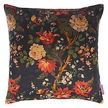 Buy Liberty Lady Kristina Cushion, Parasol Online at johnlewis.com