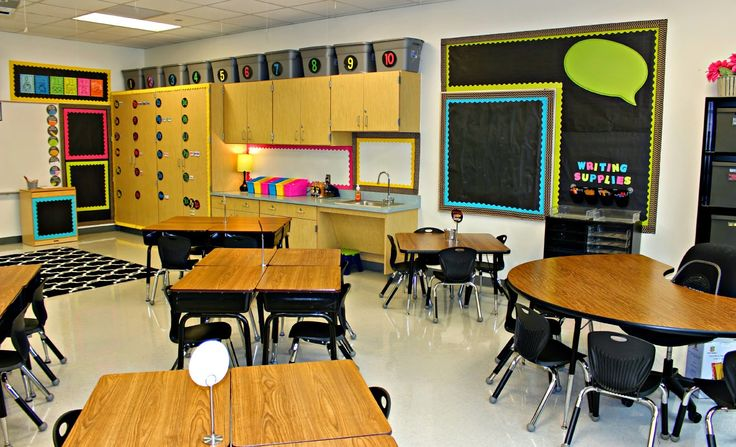 86 best images about classroom decor on pinterest for S furniture tunstall