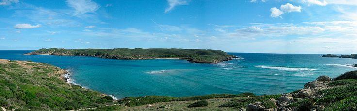 Купите свой собственный средиземноморский райский остров всего за € 5 млн