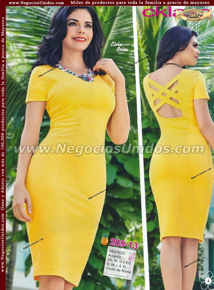 Catalogo Cklass Fashionline 2015