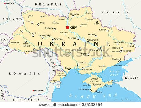20 best maps images on pinterest indonesia world maps and maps image result for sevastopol russia map gumiabroncs Images