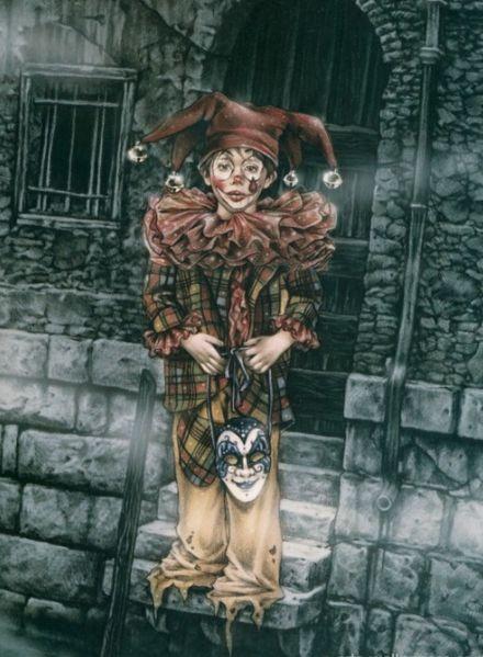 1000 Ideas About Gothic Artwork On Pinterest Victoria