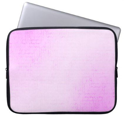 Cascade (Electric) Neoprene Laptop Sleeve  $31.65  by Eds_Off_and_Elec  - cyo customize personalize unique diy idea