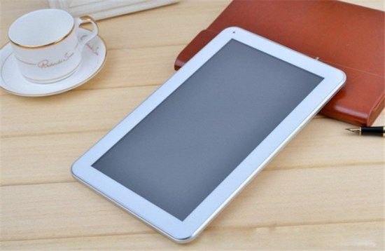 China Price Tablet Pc 10 Inch Tablet Pc Android 4 #archos #tablet http://tablet.remmont.com/china-price-tablet-pc-10-inch-tablet-pc-android-4-archos-tablet/  China Price Tablet PC 10 inch tablet pc Android 4.4 Allwinner A33 Bluetooth Quad core dual cameras1GB/8GB 16GB 1. Print Logo on Tablet pc Back Case (Plastic or Metal both can do), and Metal case can do Laser logo also. 2. Print Logo on Giftbox, User Manual. 3. Do your customize giftbox, User manual with […]