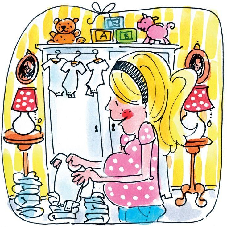 Is jou vrouw/ kennis ook zwanger of net (opnieuw) moeder geworden? Dan heeft Fit and Mom onwijs leuke lessen voor haar en de kleine!