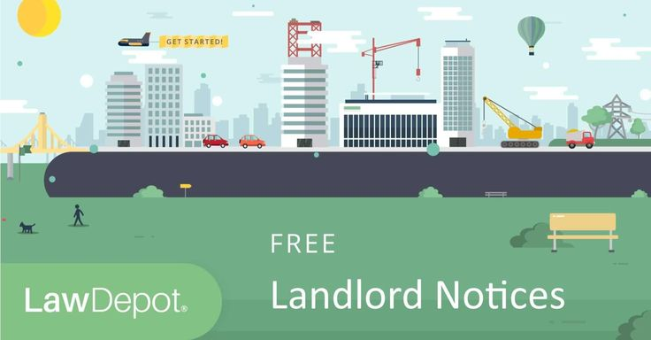 Customize, print, and download your free Eviction Notice in minutes.