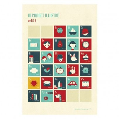 http://static.smallable.com/480706-thickbox/affiche-alphabet-retro-rouge-et-bleu-blanca-gomez.jpg