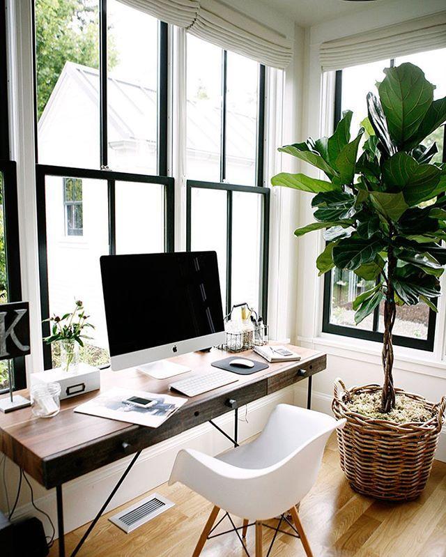 Terrific 17 Best Ideas About Office Space Design On Pinterest Design Largest Home Design Picture Inspirations Pitcheantrous