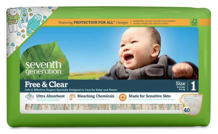 "After two years of litigation, Seventh Generation agreed to pay a $4.5 million settlement over allegations that it deceptively marketed, labeled, and promoted its cleaning and personal car products as ""natural."""