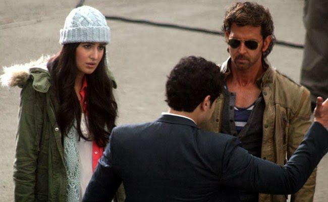 Images-for-Spotted-Katrina-And-Hrithik-Roshan-Shoot-For-Bang-Bang