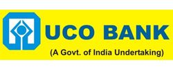 Read this post to know the importance of Savings account and minimum balances required in UCO bank. We have compiled a table containing data of amount required by UCO bank. Read and share this post..