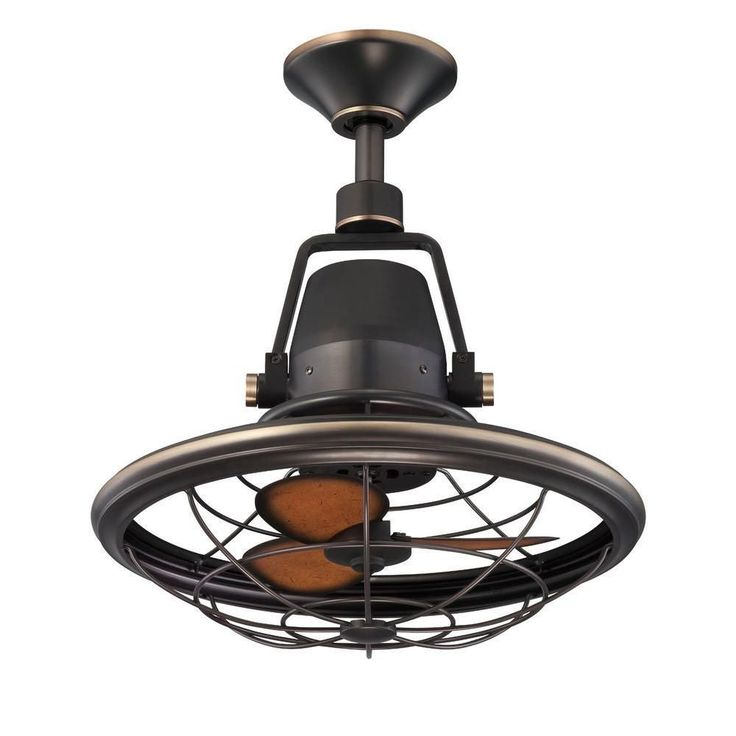 11 Best Ceiling Fans Images On Pinterest Ceiling Fan