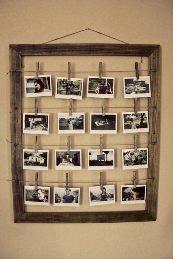 cuadros-de-madera-para-poner-fotos-cn-broches-deco-moda-2014-16313-MLA20118729099_062014-F