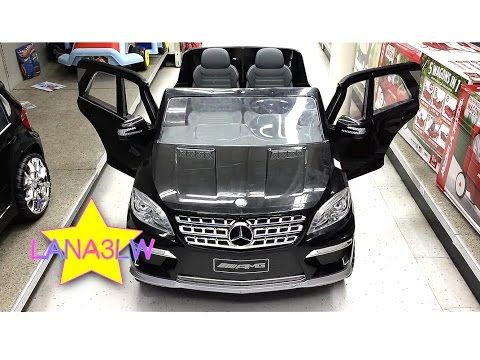 49 best kids electric cars images on pinterest electric for Power wheels mercedes benz gl450