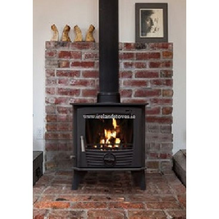 free standing stoves - Google Search