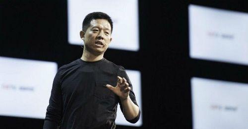 Wow, sang CEO LeTV sebut produk Apple usang dan ketinggalan jaman! Bagaimana menurut kalian?