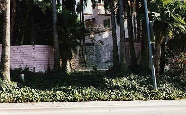 38 Best Images About Haunted Houses Tainted Houses On