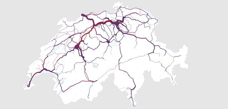 OKFN LOCAL: Switzerland