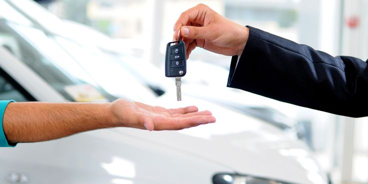 If you need Car key replacement service in Perth, then don't make a deal with any company except AMCO Locksmiths. You can call us at 08 9444 2089. #CarKeyReplacement