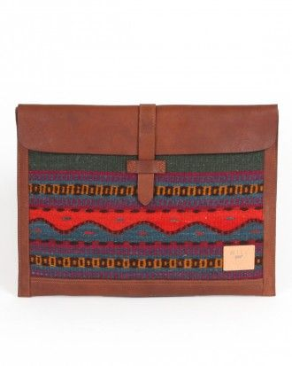 will-leather-goods-laptop-case