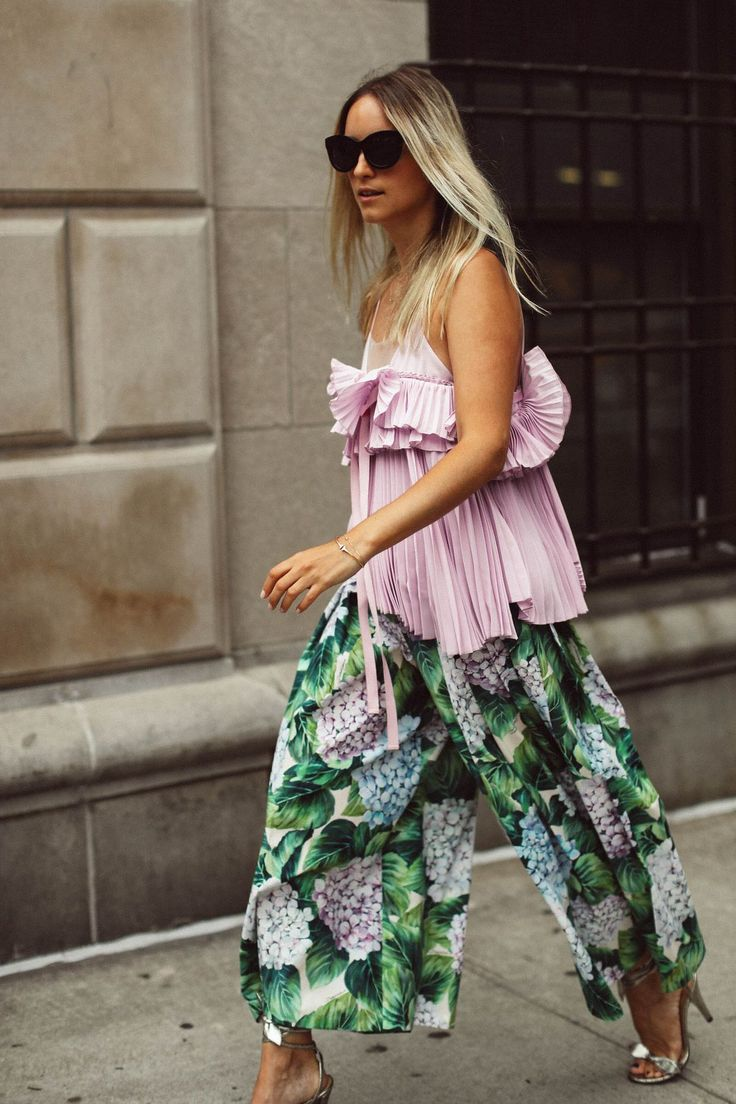 best style inspiration spring summer images on pinterest