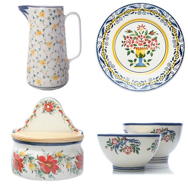 OF Ceramics - its monday but its ok