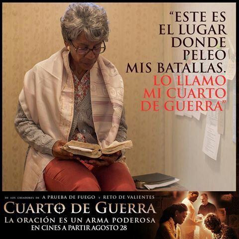 604 best images about guerra espiritual on pinterest for Cuarto de estudio