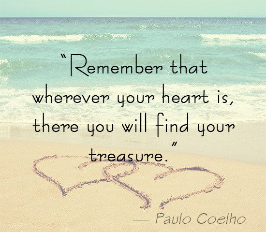 Paulo Coelho Inspirational Quotes: 17 Best Images About Quotes By Paulo Coehlo On Pinterest