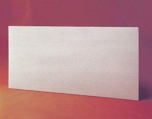 Ecosun 700U-panouri radiante infrarosu