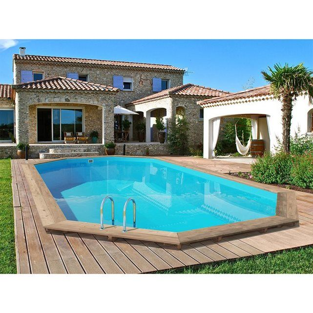 465 best Piscine images on Pinterest Architecture, Swimming pools