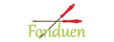 Chocolade fondue (4 soorten)
