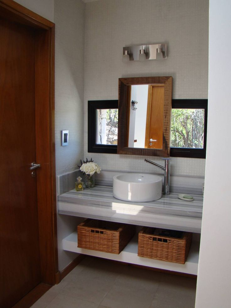 71 best ba os muy creativos images on pinterest bathroom