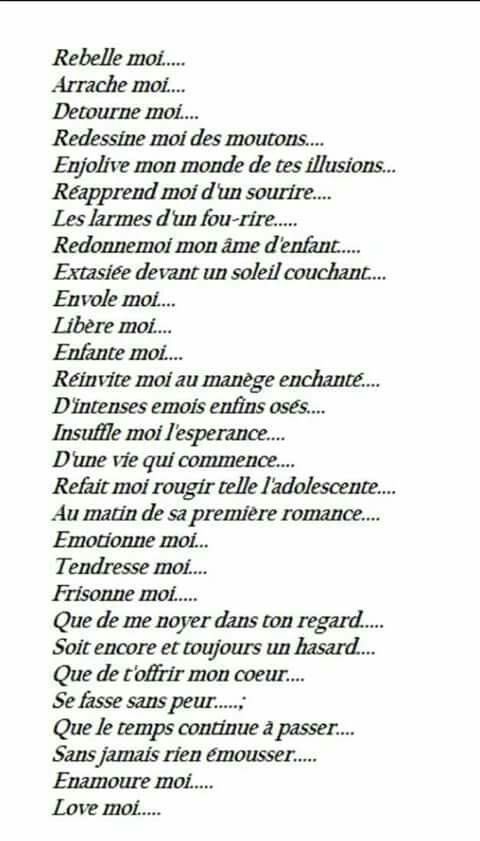 976 best Feelings images on Pinterest Feelings, French quotes - airline ticket agent sample resume