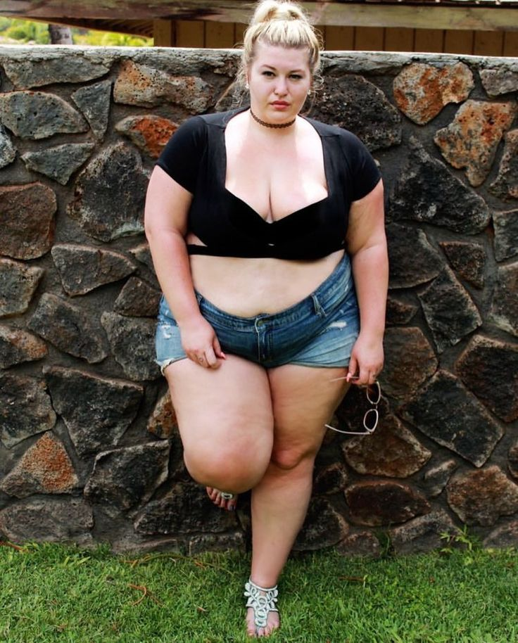 fate big and beautiful singles Big beautiful woman (commonly abbreviated as bbw) is a euphemism for an overweight woman the terms big beautiful women and bbw were coined by carole shaw in 1979, when she launched bbw magazine, a fashion and lifestyle magazine for plus-size women.
